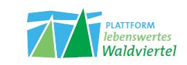 Plattform lebenswertes Waldviertel